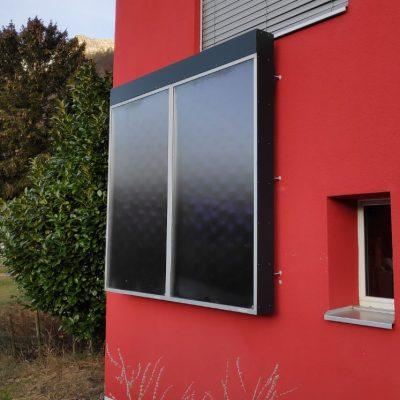 19 02 14 Solarwärmekollektoren