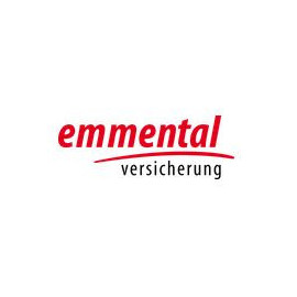 Emmental Versicherungen