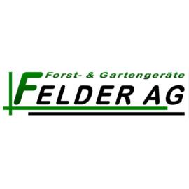 Felder AG