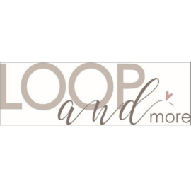 Loop and more - Modeaccessoires