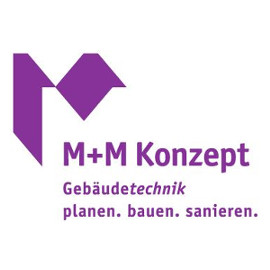 M+M Konzept
