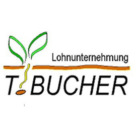 Thomas Bucher